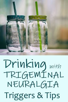 Trigeminal Neuralgia is a tricky beast to tame, but if you know your specific triggers, it becomes easier to manage. Read on for more on typical triggers, and suggestions for handling them. #TrigeminalNeuralgia #ManagingPain #ChronicPain #Spoonies Chronic Illness, Chronic Pain, Jaw Exercises, Trigeminal Neuralgia, Pain Management, Pretty Good, Disability, Beast, It Hurts