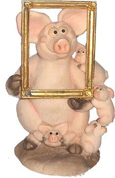 Piggin - Smile