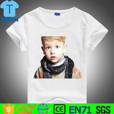 2016 cheap sublimated t shirts, sublimation printing t-shirts with high quality