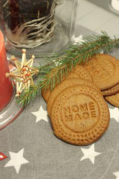 Joulu Cookies, Desserts, Food, Crack Crackers, Tailgate Desserts, Deserts, Biscuits, Essen, Postres