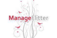 Los perfiles corporativos deben tener organizados y controlados los usuarios que sigue y que le siguen, manteniendo una coherencia temática con ellos: http://manageflitter.com/