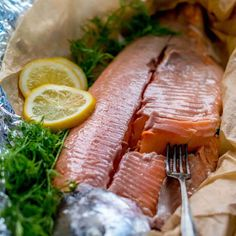 Seafood Recipes, Wine Recipes, Paleo Recipes, Low Carb Recipes, Cooking Recipes, A Food, Good Food, Food And Drink, Fish Food