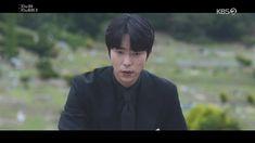 Men Are Men: Episodes 1-2 » Dramabeans Korean drama recaps Hwang Jung Eum, Men Are Men, Past Life, Betrayal, Korean Drama, Webtoon, Confessions, Divorce, Workplace