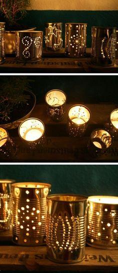 windlichter-aus-dosen-kerzenhalter-konservendose-diy-licht-beleuchtung