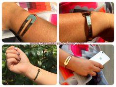 #bracciale #laforketta #bracelet #jewelery #madeinitaly #diegofogo