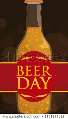 Find Elegant Night Bokeh Greeting Ribbon Delicious stock images in HD and millions of other royalty-free stock photos, illustrations and vectors in the Shutterstock collection. Thousands of new, high-quality pictures added every day. Beer Bottle, Whiskey Bottle, Premium Beer, Beer Day, Bokeh, Celebration, Royalty Free Stock Photos, Ribbon, Elegant