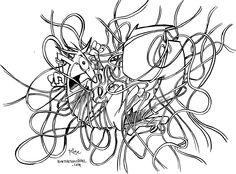 tangled up in bob