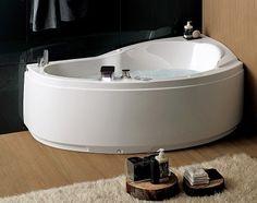 Vasca Da Bagno Freestanding Dwg : 7 best autocad 3d model bathrooms images on pinterest bath room