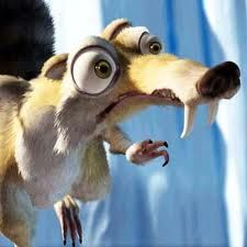 22 best ice age images ice age age ice age movies