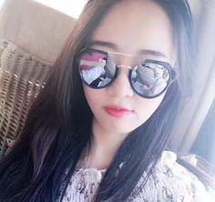 876424058e5 24 Best Wholesake Fake Prada sunglasses with authentic quality ...