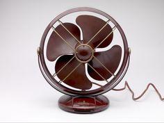 Ventilator 'TF 251 3306', Siemens Schuckertwerke AG, 1935   Museum Boijmans Van Beuningen