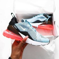 Shopping link in the bio available again Nike Air Max 270 snaps shut, girls . Nike Air Max, Nike Air Shoes, Zumba Shoes, Nike Tennis Shoes, Shoes Sport, Sports Shoes, Basketball Shoes, Running Shoes, Cute Sneakers
