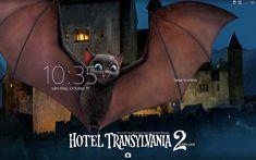 Hotel Transylvania Movie, Tumblr, Mavis, The Book, Frozen, Animal, Halloween, Big, Animals