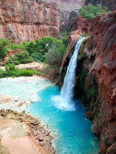 #beautifulwaterfall.