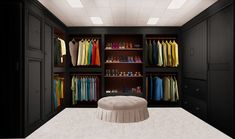 closet open int background pink beige episode backgrounds anime living peach interactive episodelife bedroom scenery interior mac select pc control