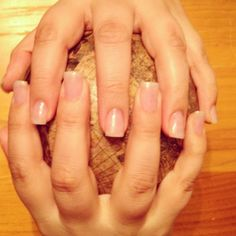 French Tip Nail Designs, Natural Nail Designs, Cute Nail Designs, Love Nails, Fun Nails, Pretty Nails, Manicure And Pedicure, Pedicure Ideas, Pedicures
