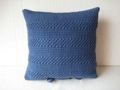 Throw Pillows, Toss Pillows, Cushions, Decorative Pillows, Decor Pillows, Scatter Cushions