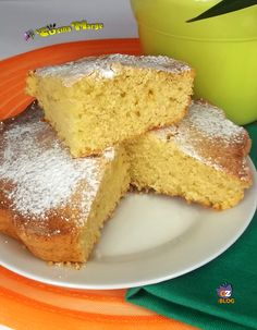 Torta Furbissima in 5 Minuti, lo so ora vi state chiedendo perché furbissima ? Torta Furbissima perché è una genialata si prepara con pochi ingredienti ...