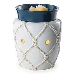 Candle Warmers Illumination Fragrance Warmer, Nautical Candle Warmers http://www.amazon.com/dp/B00LWHXGR4/ref=cm_sw_r_pi_dp_AyO9ub0TQ81M8