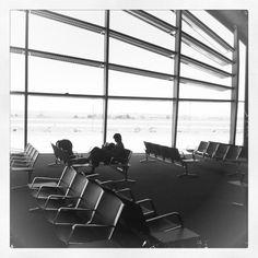 Los aeropuertos españoles ofrecen 15 minutos gratis de WIFI por pasajero.