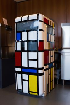 1000 Images About Wrapping On Pinterest Refrigerators
