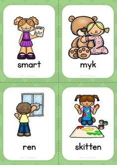 Browse over 40 educational resources created by LaerMedLyngmo in the official Teachers Pay Teachers store. Kindergarten, Language, Teacher, Education, School, Creative, Professor, Speech And Language, Schools