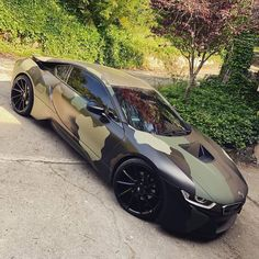 Definition of a Sports Car Luxury Sports Cars, Best Luxury Cars, Sport Cars, Bmw I8, Q5 Audi, 3008 Peugeot, Peugeot 206, Supercars, Bmw Supercar