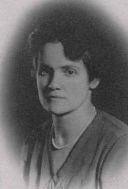 Archiwum ofiar terroru nazistowskiego i komunistycznego w Krakowie 1939 - 1956. Karolina Lanckorońska.