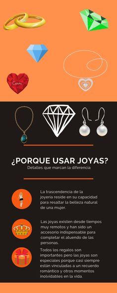 Joyas Belleza Natural, Movie Posters, Presents, Jewels, Film Poster, Billboard, Film Posters
