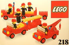 "Lego 218 (from <a href=""http://www.nosoov.com/picture/1977_lego_218-1/categories"">Nos souvenirs d'enfance </a>)"