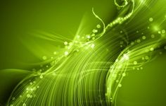 green-sparkling-abstract-wallpaper-3d-Best-Free-HD-Images-com