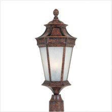Billows Electric Lighting Specials  $65