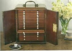 watchmakers cabinet - Yahoo Image Search Results