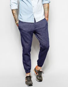 asos-blue-slim-fit-smart-jogger-in-premium-jersey-product-1-25849568-3-528552674-normal.jpeg (870×1110)