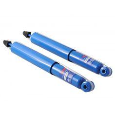 https://flic.kr/p/xhpwjY | K51A009RH-P,-KLINEO shock absorber | K51A009RH-P,-KLINEO shock absorber, FORD E-150/E-250/E-350/E-450,high pressure nitrogen ,2 Rears.