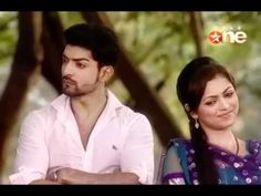 Geet wants Maan to teach her how to drive Indian Drama, Indian Movies, Best Couple, Favorite Tv Shows, Mirrored Sunglasses, Memories, Teaching, Stars, Couples