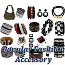 Are you passionate about handbags and purses? Then this app is all you ever wanted!With Handbag Passion! you'll not only get the best deals of Louis Vuitton, Gucci, Versace, Chanel, Armani, Miu Miu, Fendi and other designer bags and purses, but also stay tuned for the most exciting news, trends, reviews and gossip on adorable handbags. Plus, whenever YOU spot a lovely bag, take a snap 'n share! Yes, you can be part of a Handbag Passion! photo sharing community and get inspired by the handbag…