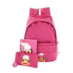 Shop the hottest styles and trends from cool jewellery & hair accessories to gifts & school supplies. Stationery Set, Hair Jewelry, Claire, Fashion Backpack, Hair Beauty, Hair Accessories, Bts, Backpacks, Style