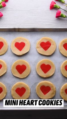 Valentine Desserts, Valentines Food, Cute Desserts, Delicious Desserts, Yummy Food, Fun Baking Recipes, Sweet Recipes, Cookie Recipes, Dessert Recipes