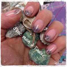 Nailart vernis permanent Nailart, Beauty, Other, Hands, Beauty Illustration