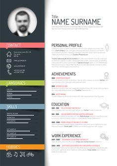 related to design multimedia print education school vision studio subject design education creative resume templates free