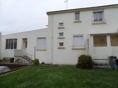 Maison neuve plain-pied à Brest Lambézellec Locations Finistère ...