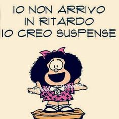 Tru Love, Satirical Illustrations, Cogito Ergo Sum, Cheer Up, Positive Life, Satire, Funny Images, Vignettes, Funny Jokes