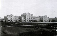 https://flic.kr/p/xdaAfN | Historische Bilder von Zittau,Bahnhof Zittau | Bahnhof Zittau um 1890