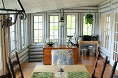Eclectic Home by Nicole Ray