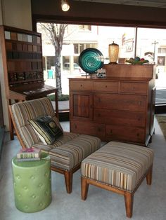 Charmant Gat Creek Township 5 Drawer Dresser | Gat Creek Furniture | Pinterest |  Dresser And Drawers