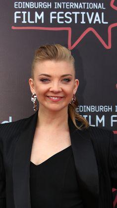 Edinburgh International Film Festival, Margaery Tyrell, Samsung Galaxy Mini, Natalie Dormer, Celebrity Wallpapers, Asus Zenfone, Celebs, Celebrities, Beautiful Women