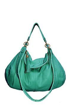 Racheal Shoulder Bag