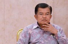 Indonesia-Kazakhstan Tingkatkan Kerja Sama Perdagangan