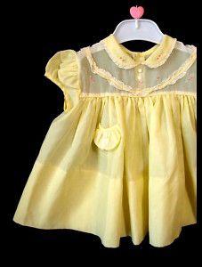 adorable #vintage baby